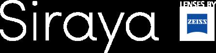 Siraya Sport