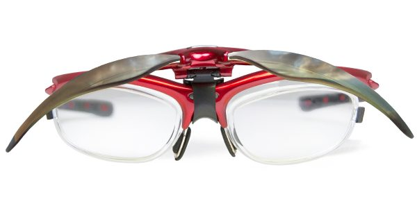21T RD 7020-F-UP Mirrored New_01
