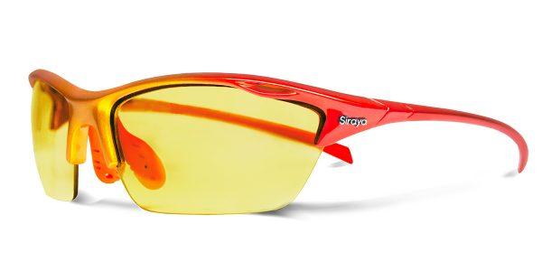 Alpha 24T Orange Yellow-2140-45-P_01