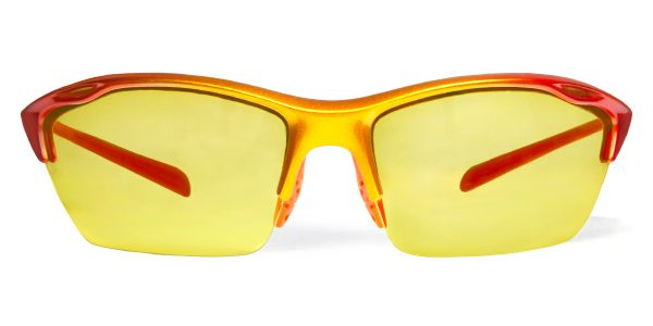 Alpha 24T Orange Yellow-2140-F-P_01