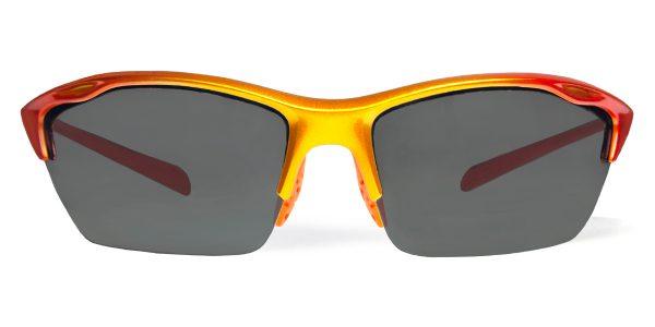 Alpha 24T Orange Yellow 7020-F-P_01