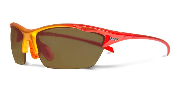 Alpha 24T Orange Yellow-8010-45-P_01