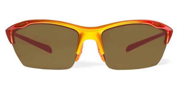 Alpha 24T Orange Yellow 8010-F-P_01