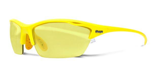 Alpha 24T YellowWhite-2140-45L-P_01