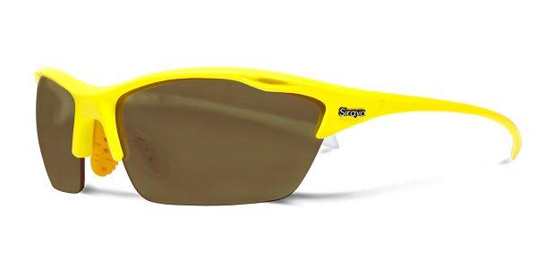 Alpha 24T YellowWhite-8010-45L-P_01
