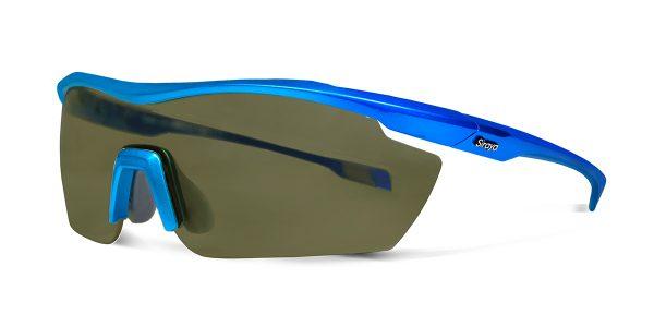 Gamma 25 T Blue-310-45L-P_01