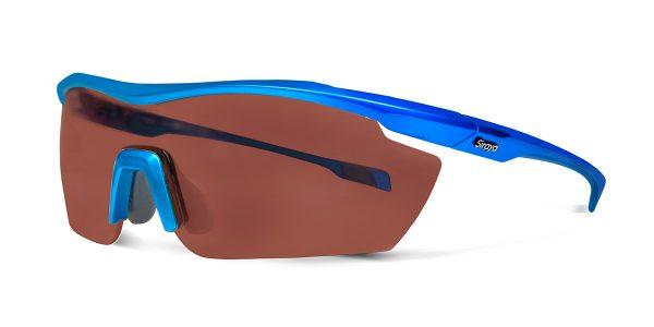 Gamma 25 T Blue-5020-45L-P_01