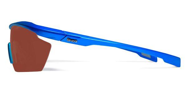 Gamma 25 T Blue-5020-S-P_01