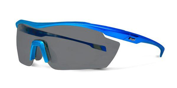 Gamma 25 T Blue-7020-45L-P_01