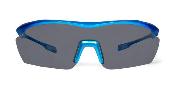 Gamma 25 T Blue-7020-F-P_01