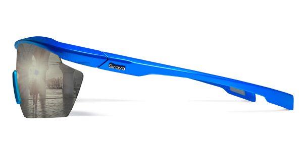 Gamma 25 T Blue-7020-S-P Mirror New_01