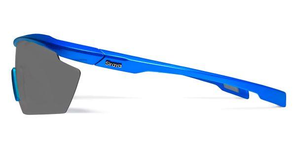 Gamma 25 T Blue-7020-S-P_01