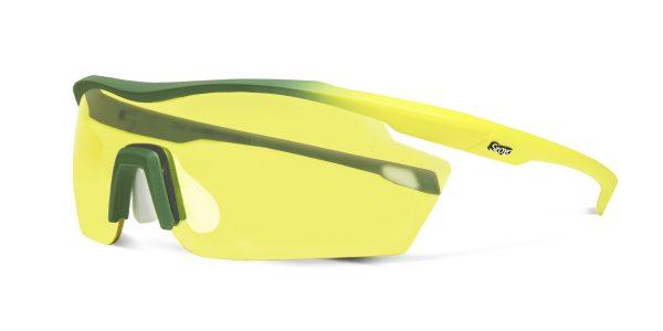 Gamma 25T Green Yellow-2140-45L-P_01