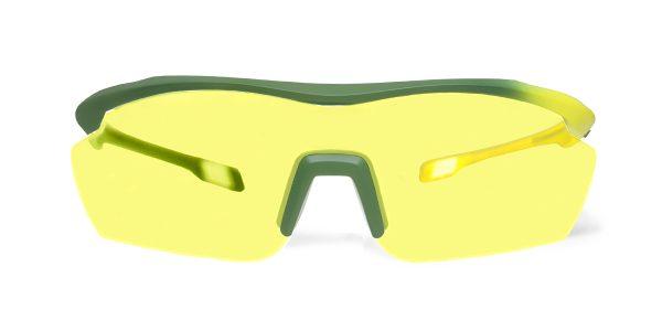 Gamma 25T Green Yellow-2140-F-P_01
