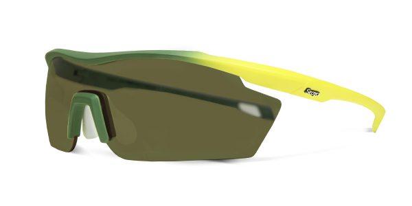 Gamma 25T Green Yellow-310-45L-P_01