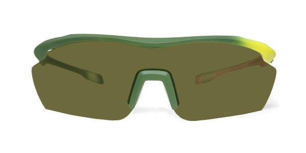 Gamma 25T Green Yellow-310-F-P_01