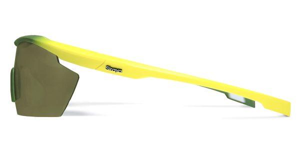 Gamma 25T Green Yellow-310-LS-P_01