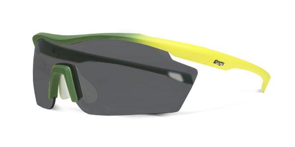 Gamma 25T Green Yellow-7020-45L-P_01