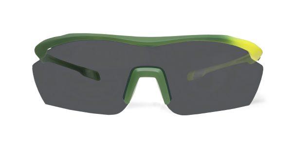 Gamma 25T Green Yellow-7020-F-P_01