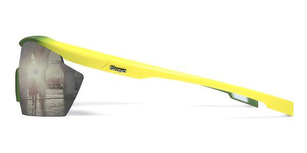 Gamma 25T Green Yellow-7020-LS-P Mirror New_01