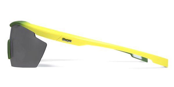 Gamma 25T Green Yellow-7020-LS-P_01