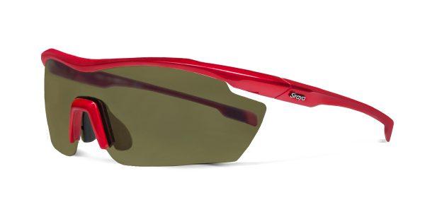 Gamma 25T Red-310-45L-P_01