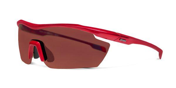 Gamma 25T Red-5020-45L-P_01