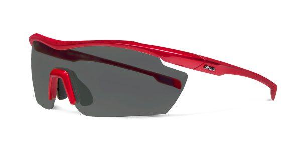 Gamma 25T Red-7020-45L-P_01