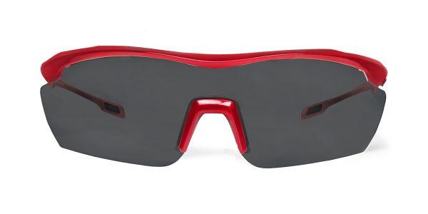 Gamma 25T Red-7020-F-P_01