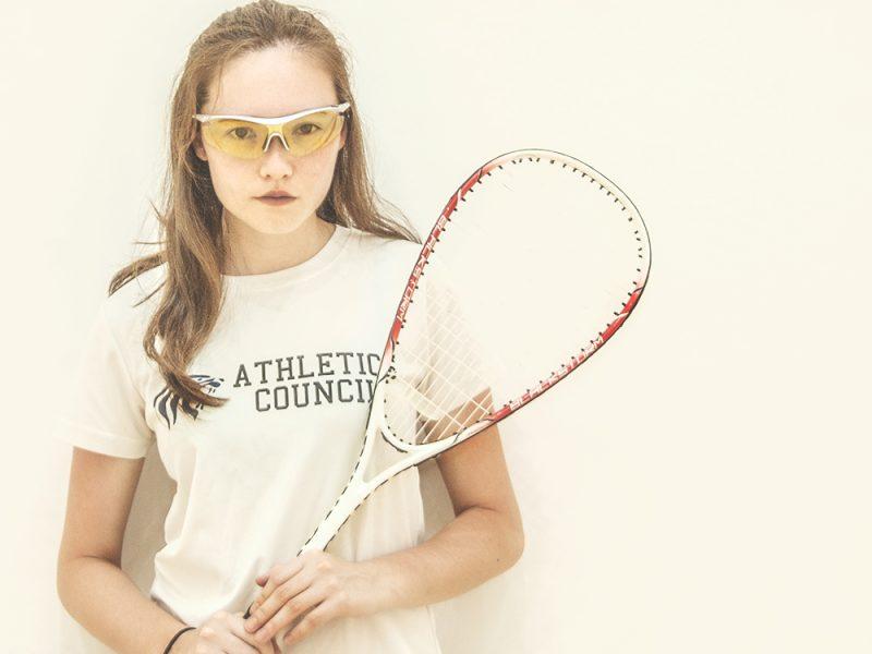 Squash208